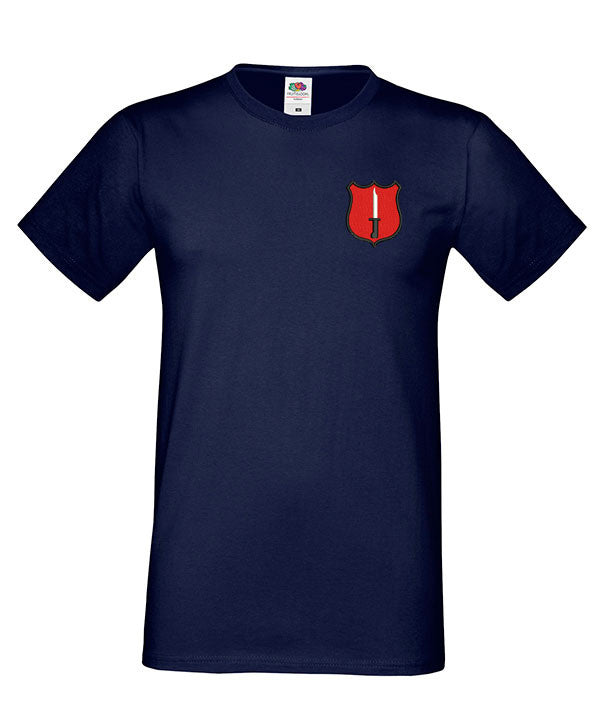 Army Shield T-Shirt