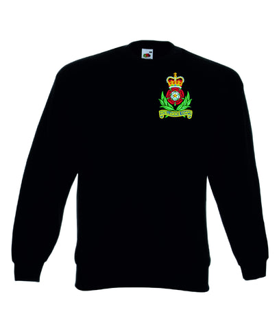 Intelligence Corps Sweatshirt