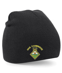 HMS Cambridge Beanie Hats