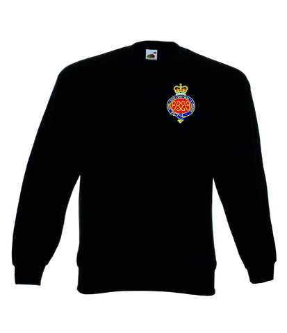 Grenadier Guards Sweatshirts