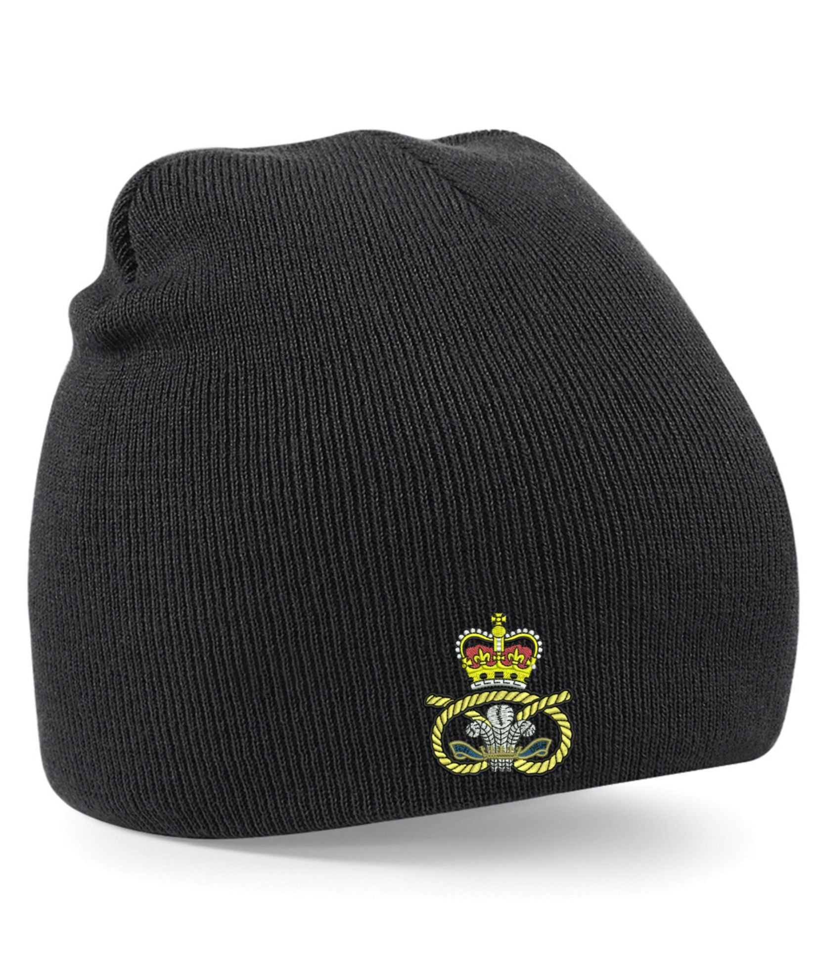 Staffordshire Regiment Beanie Hats