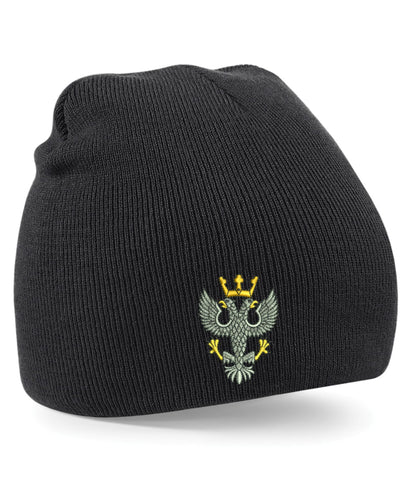 Mercian Regiment Beanie Hats
