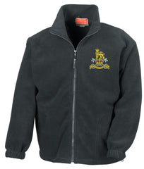 Military Provost Guard Service Fleeces