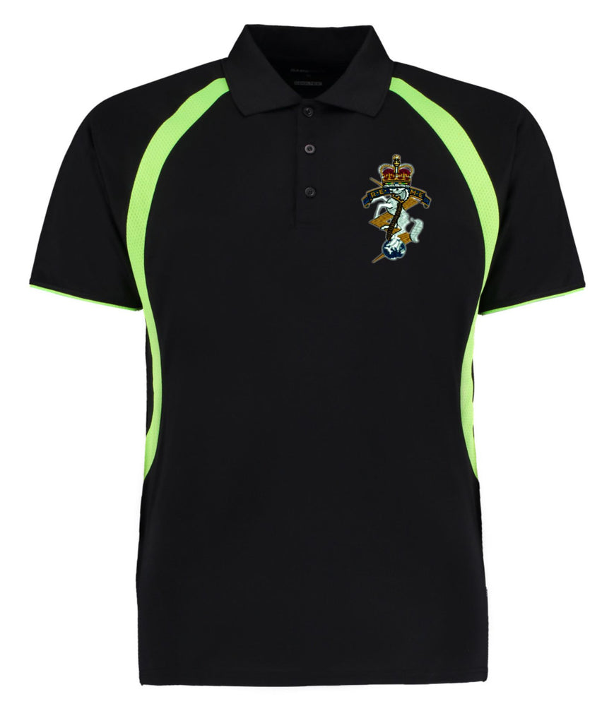 reme sports Polo Shirt