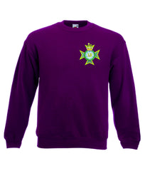 Light Dragoons Sweatshirt