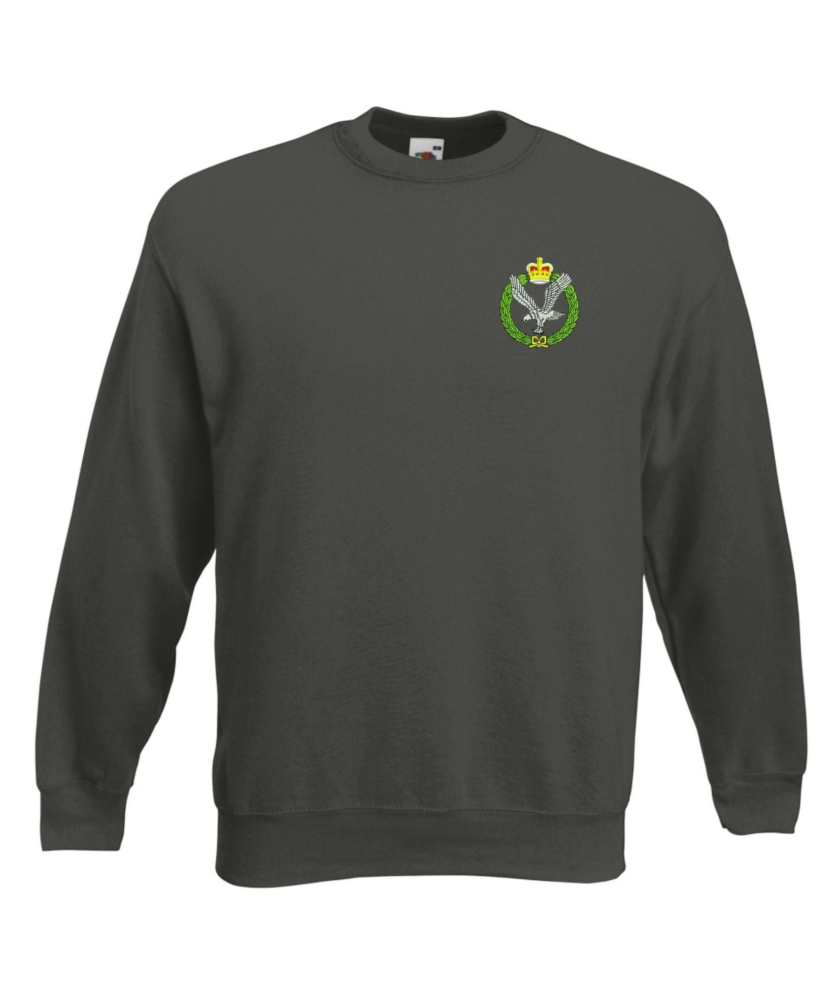 Army Air Corps  Sweatshirts