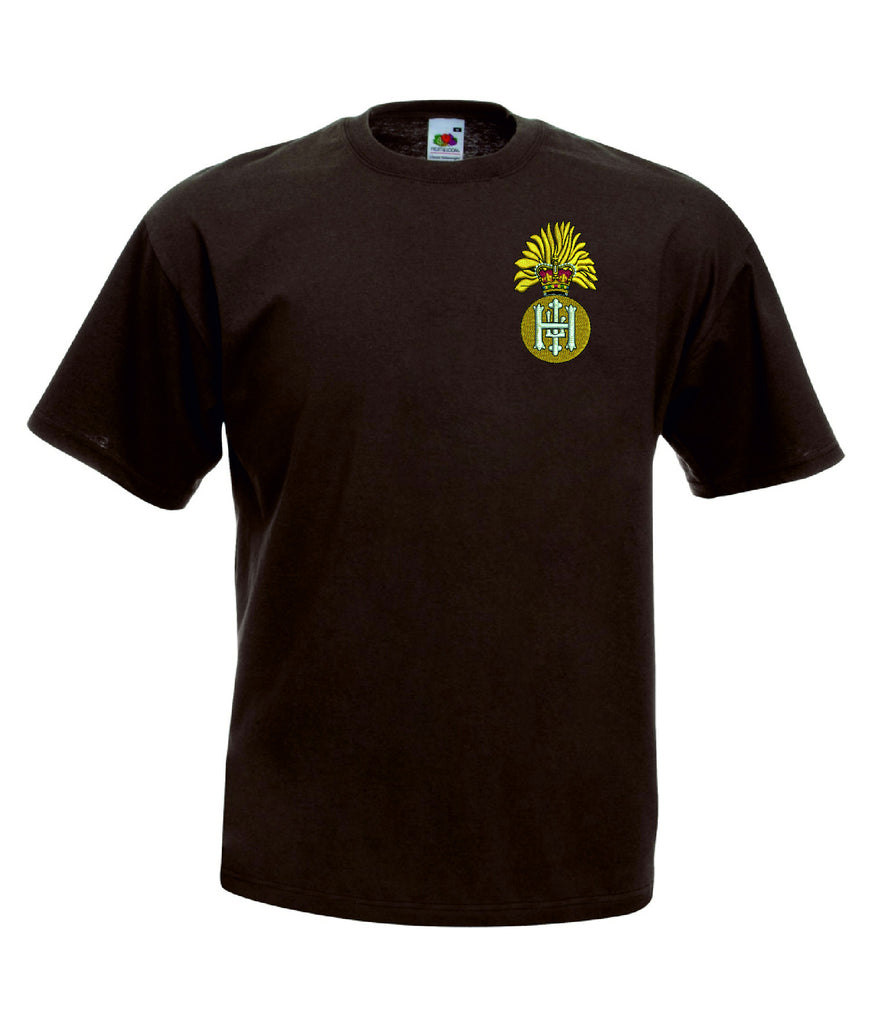Royal Highland Fusiliers T Shirt