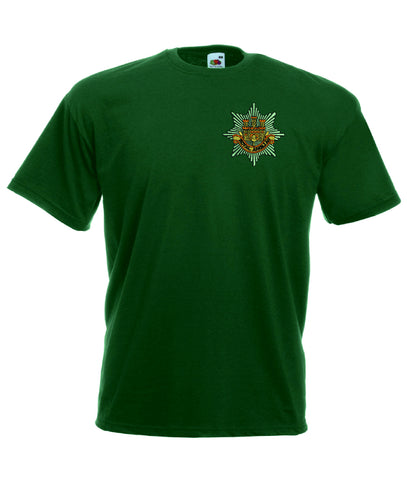 Royal Anglian T Shirts