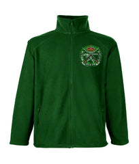 Small Arms School Fleece