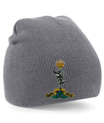 Royal Signals Beanie Hats