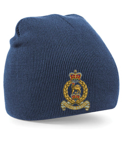 Adjutant General's Corps Beanie Hats