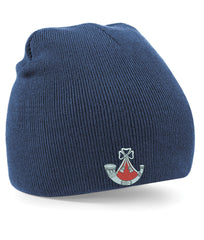 Light Infantry Regiment Beanie Hats
