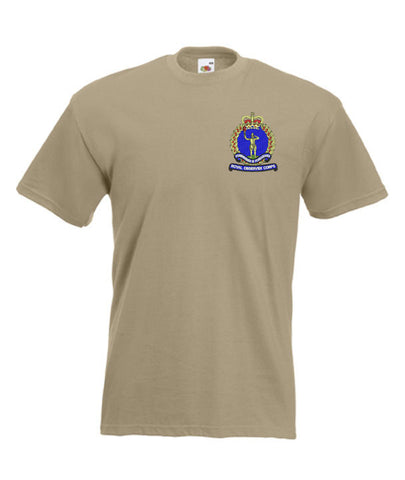 Royal Observer Corps T-Shirt