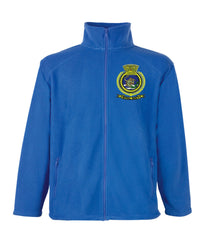 HMS Mermaid Fleece
