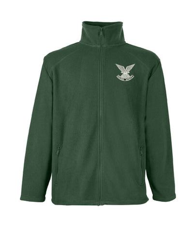 Selous Scouts  Fleece