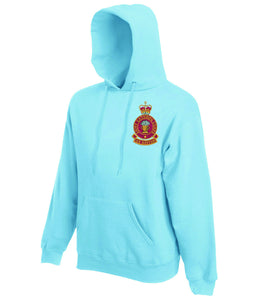 Army Catering Corps Hoodie