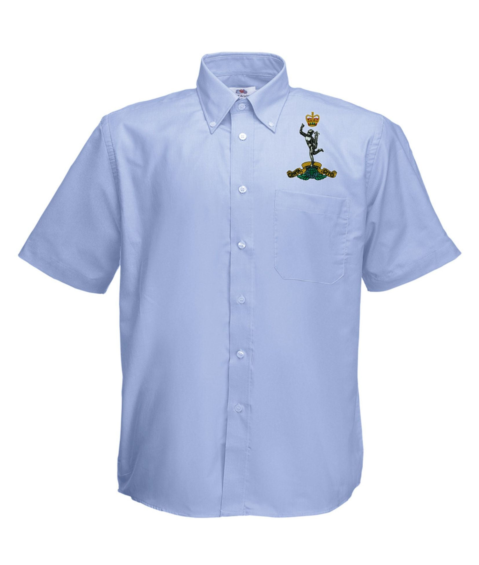 Royal Signals Shirt