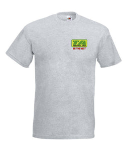 Territorial Army T-Shirt