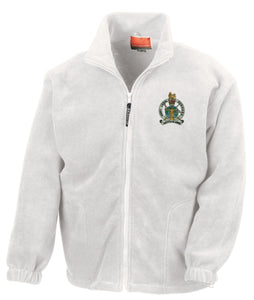 Army Legal Services Fleeces
