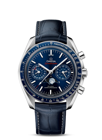 OMEGA Seamaster Men's watch