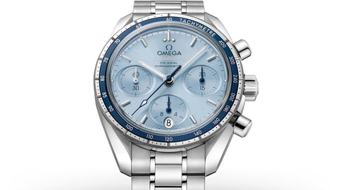 OMEGA Speedmaster Men's watch
