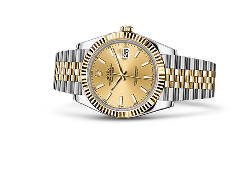 Rolex Datejust/ https://images.askmen.com/1080x540/fashion/trends/in-defense-of-rolex-watches-1089300-TwoByOne.jpg
