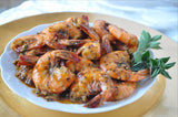 Holly Clegg's trim&TERRIFIC Gulf Coast Favorites-30 Minute Recipes from my Louisiana Kitchen