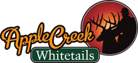 Apple Creek Whitetails Logo