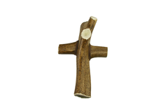 Antler Cross No 2042