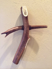 Antler Cross No 2056