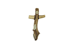 Antler Cross No 2071