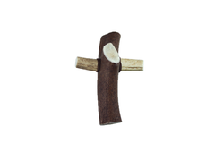 Antler Cross No 2075