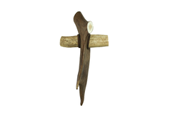 Antler Cross No 2085