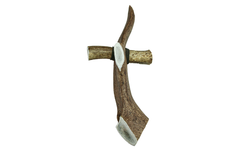 Antler Cross No 2086