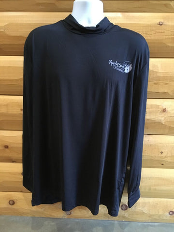 Apple Creek Long Sleeve Shirt