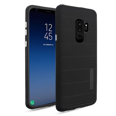 Galaxy S9 Plus Phone Case