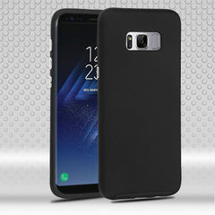 Samsung Galaxy 8 Phone Case