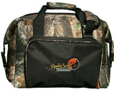 Apple Creek Cooler Bag