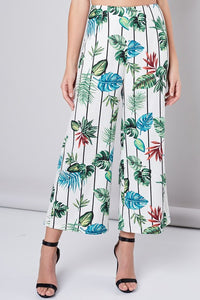 Bahama Trousers
