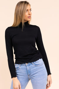 Kiara Sweater Top