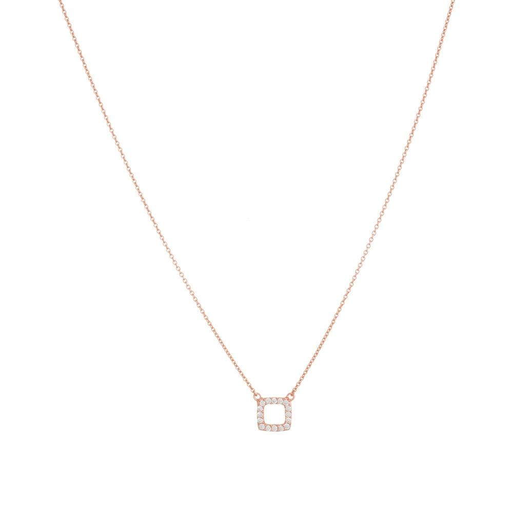 Oralia Necklace