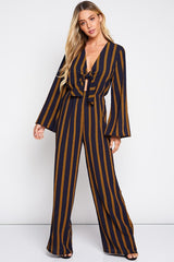Preston Jumpsuit