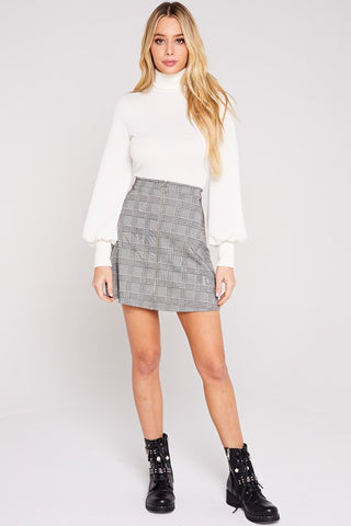 Lovebug Skirt