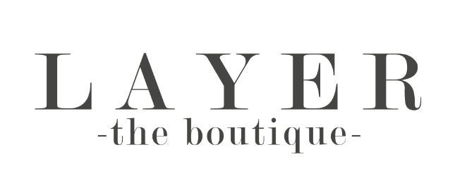Layer Boutique