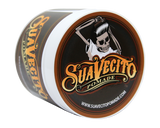 Original Hold Pomade by Suavecito