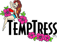 Temptress Fashion