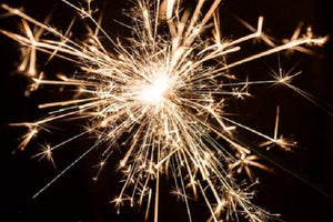 Top 5 things to take with you on bonfire night