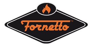 Fornetto BBQs and Ovens