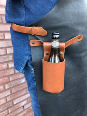 Beer Can / Bottle Holder