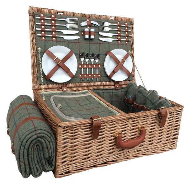 The Countryside Hamper (4 person)